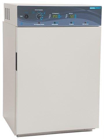 SHEL LAB - SHEL LAB CO2 Incubator, Water Jacket, 6 CU FT, 115V