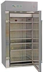 SHEL LAB - Humidity Cabinet, 28 Cu.Ft. 230v