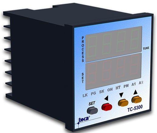 TECA Corporation - TC-5300