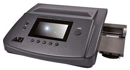 AMETEK - Computrac Vapor Pro