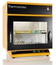 OI Analytical - THERMOSHAKE Incubator Shaker