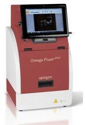 Gel Company - Omega Fluor Plus Gel Documentation System, 365 nm