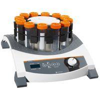 Heidolph North America - Test tube shakers