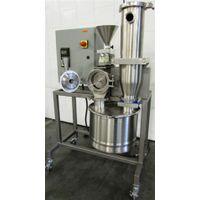 Hosokawa Micron Powder Systems - MIKRO UMP PIN MILL