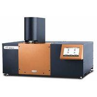 TA Instruments - HP TGA 75/750