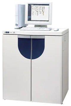 Hitachi - High-Speed Amino Acid Analyzer L-8900