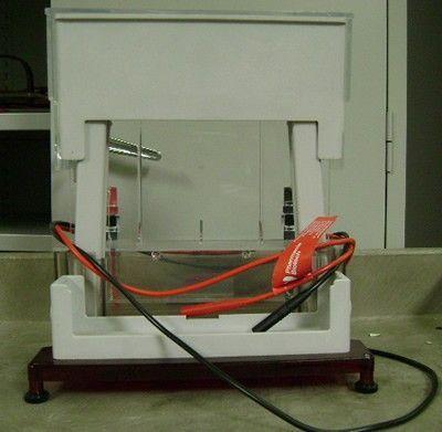 Hoefer - SE400 Series