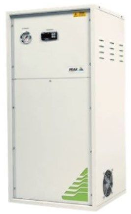 Peak Scientific - ZA015A-HP - ZERO AIR GAS GENERATOR