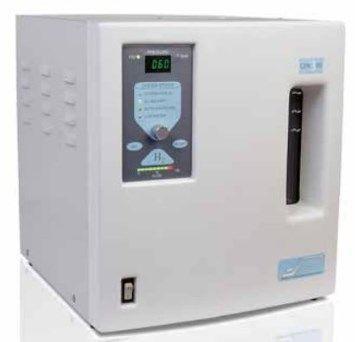 Peak Scientific - CFH300 (R) - HYDROGEN GENERATOR