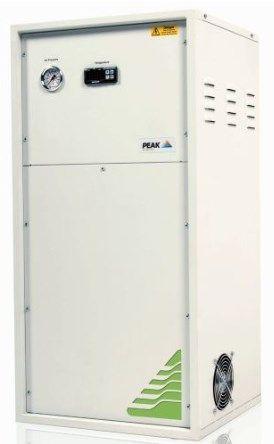 Peak Scientific - CG22L-CALIBRATION GAS GENERATOR