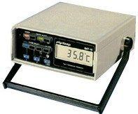 Physitemp - BAT-10 Multipurpose Thermometer