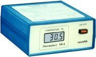 Physitemp - TH-5 Thermalert Monitoring Thermometer