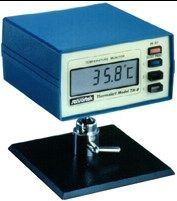 Physitemp - TH-8 Thermalert Monitoring Thermometer