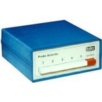 Physitemp - Switchbox: DISCONTINUED SBT-5