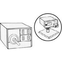 Physitemp - Switchbox: SWT-2