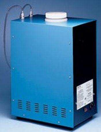 """Physitemp - Water Pump and Tank Unit """"Model-PTU-3"""""""