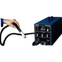 Physitemp - NTE-2A Thermal Probe and Controller