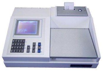 Buck Scientific - Cecil 2041 UV/VIS Spectrophotometer With Integral Printer