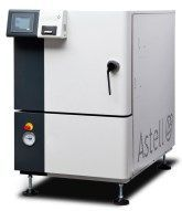Astell Scientific - USB270