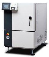 Astell Scientific - USB300