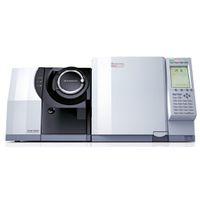 Shimadzu - GCMS-TQ8040 Triple Quadrupole GC/MS with Smart MRM