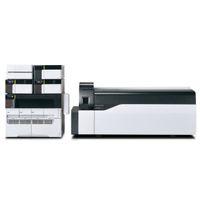 Shimadzu - LCMS-8050 Triple Quadrupole Liquid Chromatograph Mass Spectrometer (LC-MS/MS)