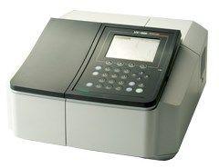 Shimadzu - UV-1800 UV-Vis Spectrophotometer