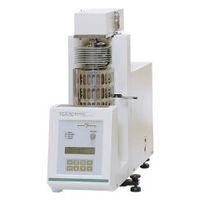 Shimadzu - TGA-50/51 Thermogravimetric Analyzers