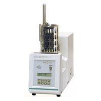 Shimadzu - DTA-50 Differential Thermal Analyzer