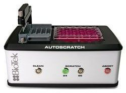 BioTek - AutoScratch™ Wound Making Tool