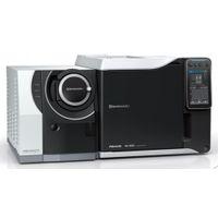 Shimadzu - GCMS-QP2020 NX Single Quadrupole GC-MS