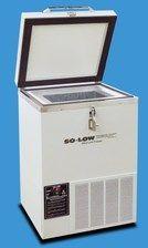 So-Low - Mini Ultra-Low Freezers to -85°C
