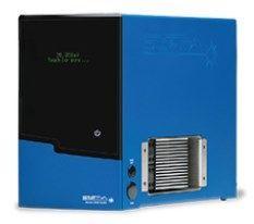 Teledyne Isco - SofTA 2300 ELS Detector