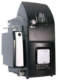 Teledyne Isco - PurIon Mass Spectrometer