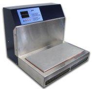 TECA Corporation - ERGO-900 Cold Plate