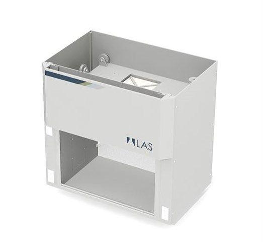 LabAire Systems - LAS-1000