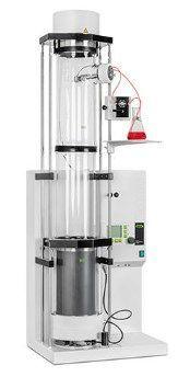 BUCHI Corporation - Nano Spray Dryer B-90 HP