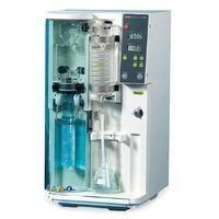 BUCHI Corporation - Distillation Unit K-350 / K-355