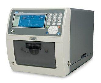 BUCHI Corporation - Alltech 3300 ELSD HP