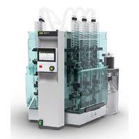 BUCHI Corporation - FatExtractor E-500