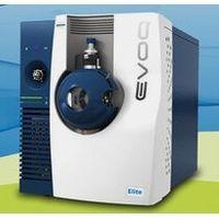 Bruker Optics - EVOQ Triple Quadrupole Mass Spectrometer