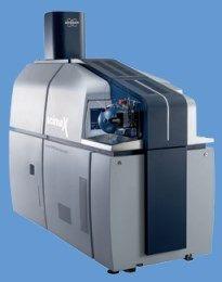 Bruker Optics - scimaX MRMS
