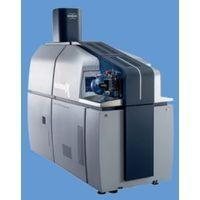 Bruker Optics - solariX MRMS
