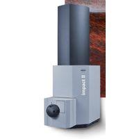 Bruker Optics - TargetScreener HR