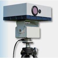 Bruker Optics - HI 90