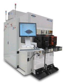 Bruker Optics - JVX7300HR