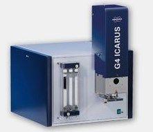 Bruker Optics - G4 ICARUS Series 2