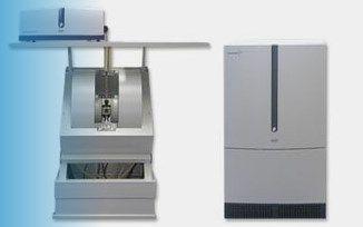 Bruker Optics - EMXplus