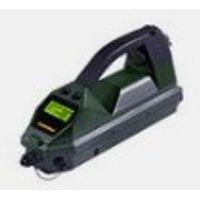 Bruker Optics - RAID-M 100