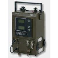 Bruker Optics - RAID-XP